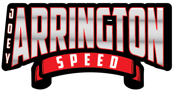 Arrington Speed Sport Logo
